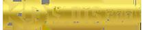 KDslots.com | Agen Casino Online | Slots Game Online | Live Casino Online